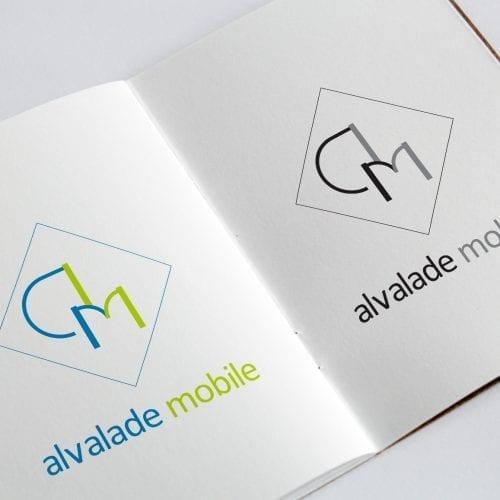 Alvalade Mobile