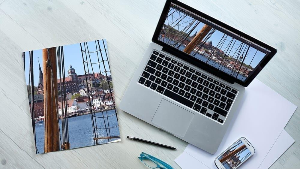 Projetos web e design editorial - O que é um designer e o seu papel?