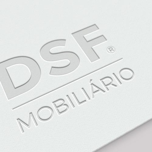 DSF Mobiliário